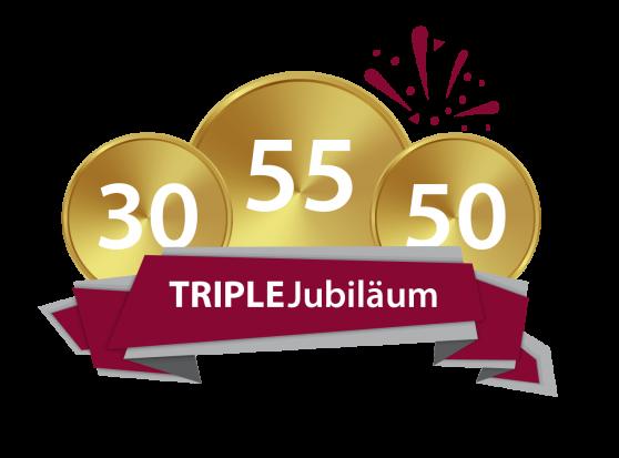 Triple_Jubilaeum.png