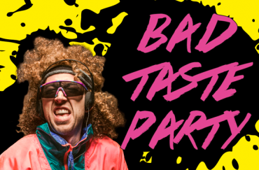 Bad-Taste-Event (1).png