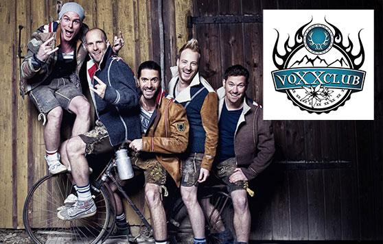 Importe-Wochenenden2021_Voxx.jpg