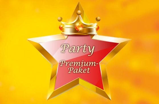 Lansknecht-Events_0016_fotolia_116618688_Premium.png