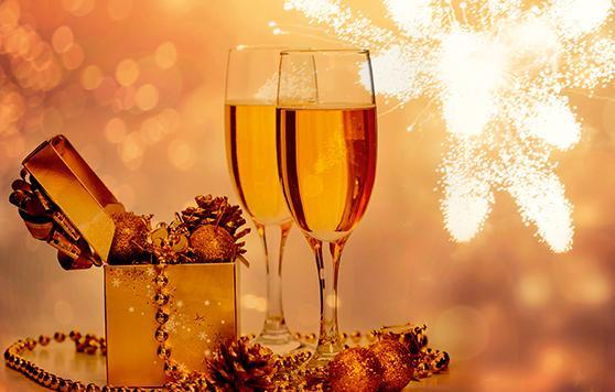 Importe Wochenenden2021_0007_champagne_golglitzer.jpg