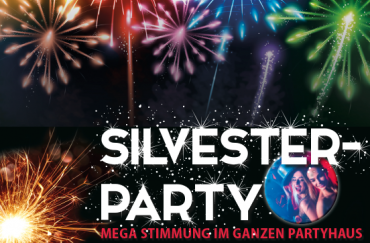 Silvester18.png