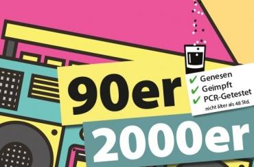 90er2000erPartyHP.jpg