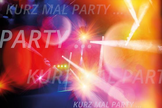 KurzMalPartyWE.jpg