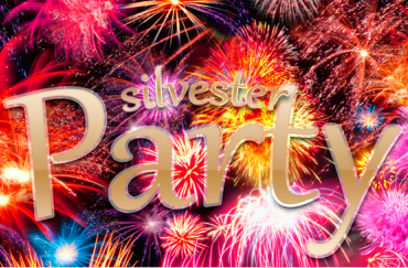 Silvester Web2016.PNG