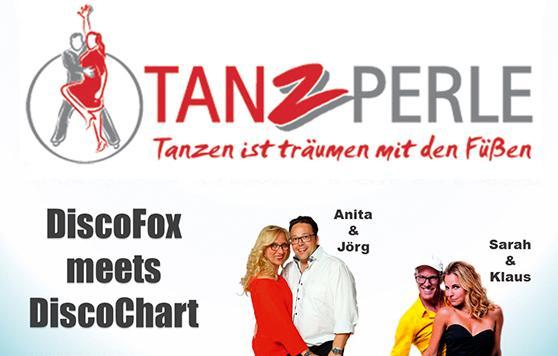 Importe Wochenenden2021_0000_Tanzperle no abrio.jpg