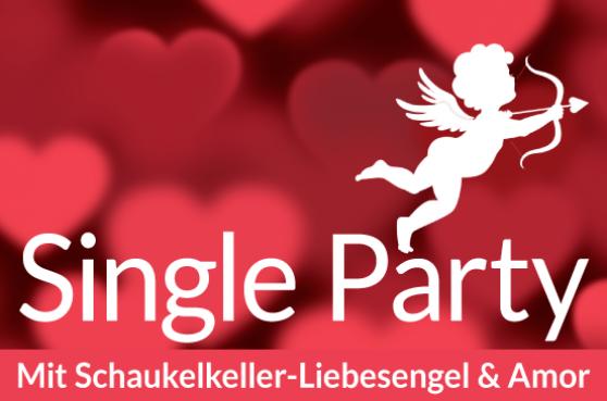 Kassel singleparty 2018