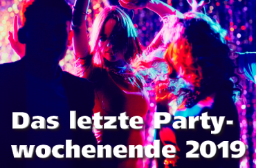 Event-letzte-party.png