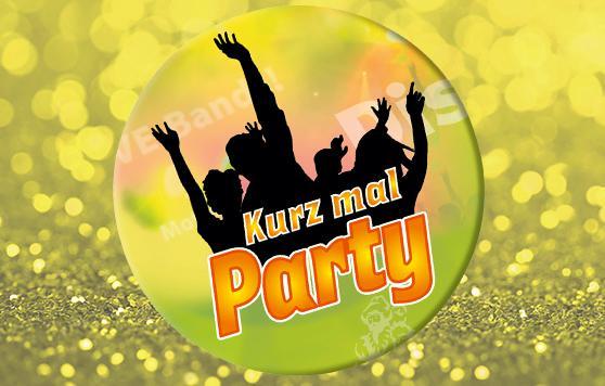 Importe Wochenenden2021_0002_Logo_rund_big.jpg