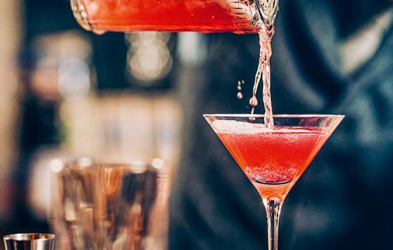 Importe Wochenenden2021_0020_Cocktail rot.jpg