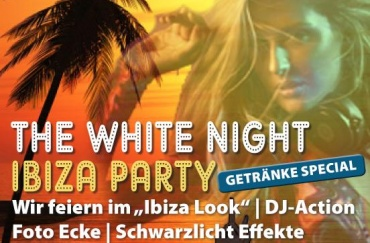 White Night Ibiza 2017.JPG