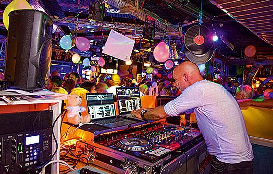 DSC_0075_DISCO-DJ.jpg