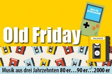 Old Friday HP.jpg