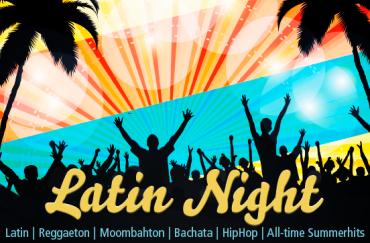 Latin Night SK.png