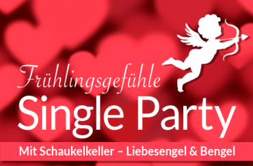 Event-FrühlingsSingle-Party_11_05_19.png